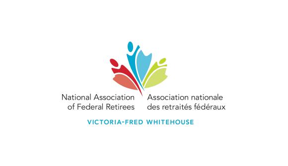 Logo Vicb